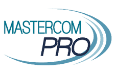 masstercom1